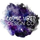 CosmicVibesCo