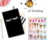 Summer Treats | 2 Dollar Tuesday