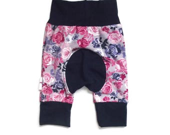 Scalable shorts 'ROSES'