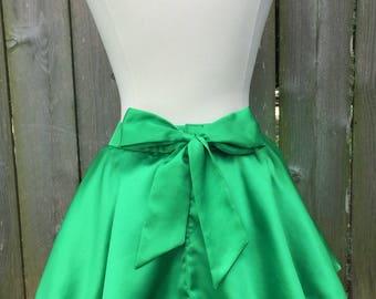 BASIC RunTheKingdom Running Skirt