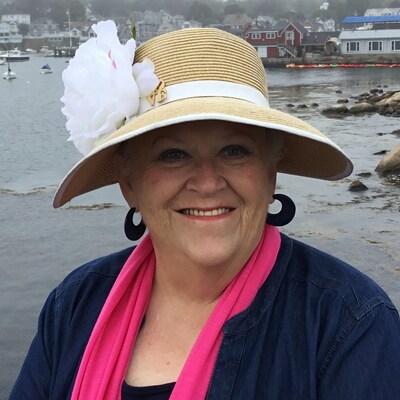 Patti Sundik