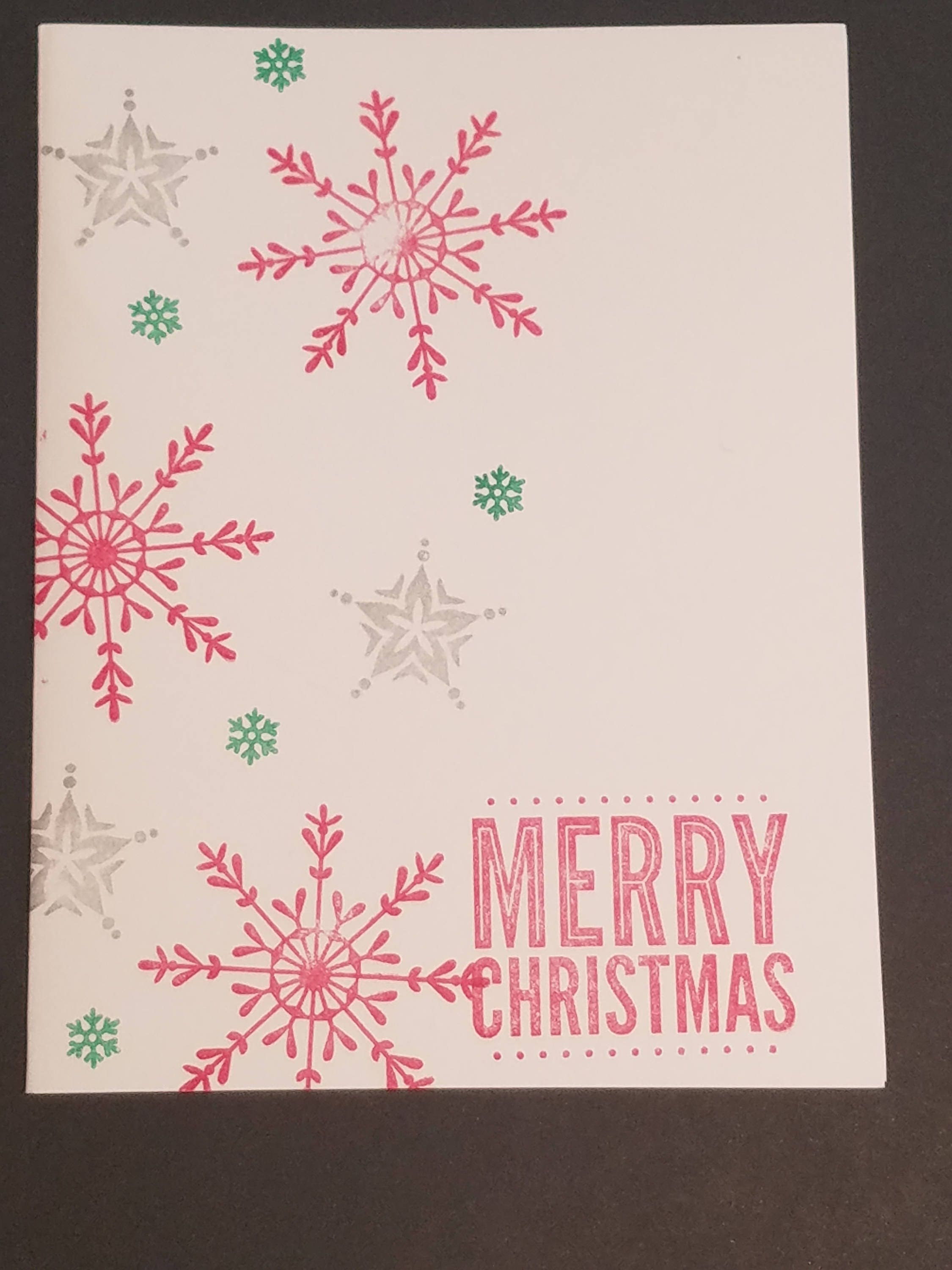 Christmas card christmas wishes christmas card greetings christmas card christmas wishes christmas card greetings holiday cards homemade christmas card kristyandbryce Choice Image