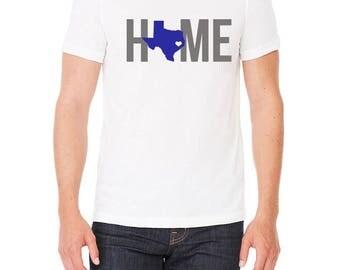 Texas, Texas Forever, Men's Shirt, Unisex TShirt,Texas Tshirt, Support Texas, Hurricane Harvey, Plus Size Shirt, Women's TShirt, Plus Size