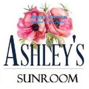 AshleysSunroom