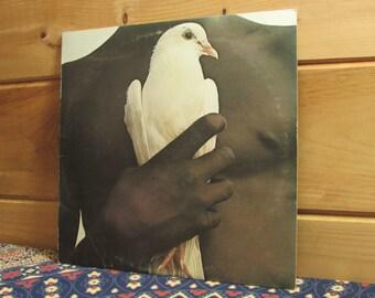 Santana - Greatest Hits - 33 1/3 Vinyl Record
