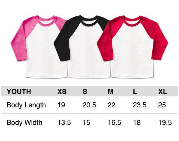 d3c177b3 Sixth Birthday Shirt; 6th Birthday T-Shirt; Six and Sassy; Six Year ...