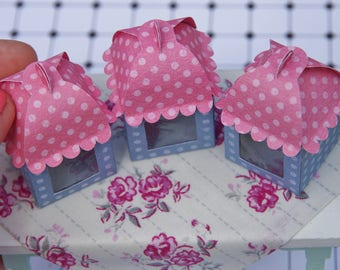 1:12 cakes cake box box
