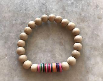 Pink Multi Ghana