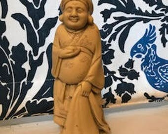 Buddha, Hotoi, smiling buddha, chinese buddha, happy buddha