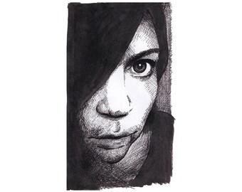 Giclee (art print)