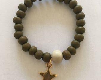 Children's Bracelet 04