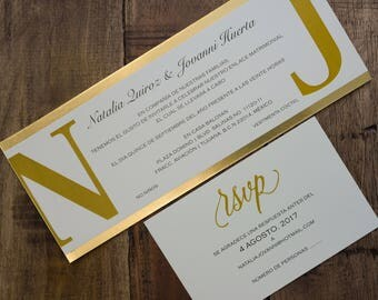 espanol invitation spanish wedding invitation spanish invitations spanish wedding invitations spanish invitation - Wedding Invitations In Spanish