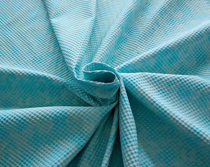 990061-144 Brocade, Co 53%, Pl 37%, Pa 10%, width 140 cm, made in Italy, dry cleaning, weight 279 gr