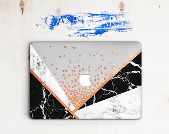 Geometry MacBook Pro Clear Case MacBook Air Hard Case MacBook Pro Case 13 inch MacBook Air Case inch Macbook Pro Cover MacBook Air CGMC0103