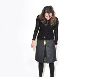 Sexy skirt