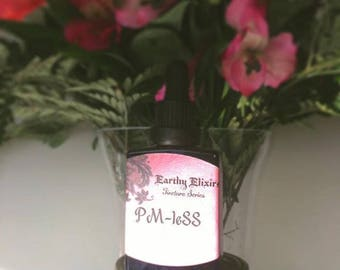 30ml - PM-leSS - The PMS Tincture