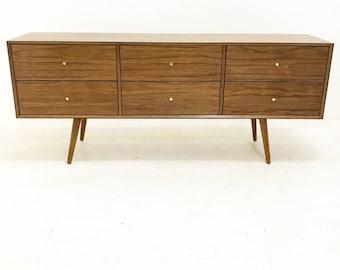 Grant Dresser