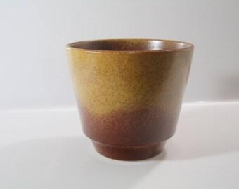 Nice planter by  Dümler & Breiden- WGP, West German Pottery - 700/16