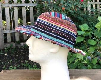 Himalayan Ghiri Hat