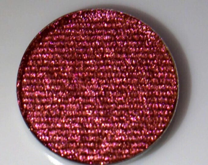 Lincoln Road- Super Color Shift Pressed Pigment Chameleon