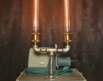 Argus Projector Lamp