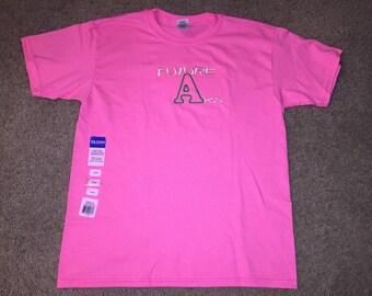 Alpha Kappa Alpha (Future AKA)
