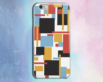 Geometric iPhone 7 Plus case iPhone 7 case iPhone 6 6s 6s Plus Case iPhone 5s 5 SE Case iPhone case6 Plus iPhone case phone CZ258