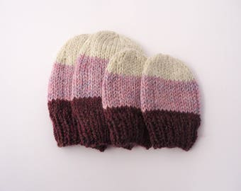 Baby and Toddler mittens SALE