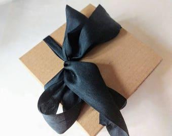 30- 4x4x2 inch Kraft Gift Box, Favor Box, Gift Box, Gift wrap, Rustic Wedding