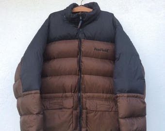 20% Off Penfield Puffer two colour tone Jacket