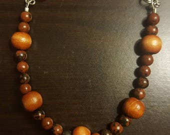 Mojave bracelet