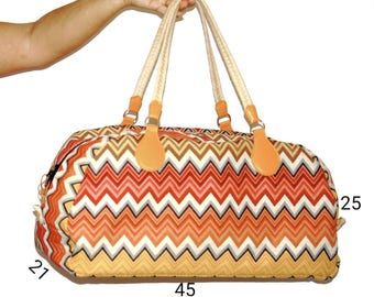 Weekend Duffel Bag handbag bag weekend bag
