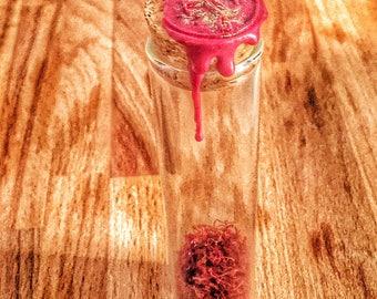 Saffron Reggiano 1 gram