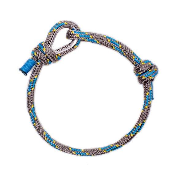 COUPLES BRACELETS - friendship bracelets, best friends bracelets, jewelry bracelet, outdoors bracelet, paracord bracelet, wrist bracelet