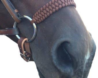Horse Tack Etsy