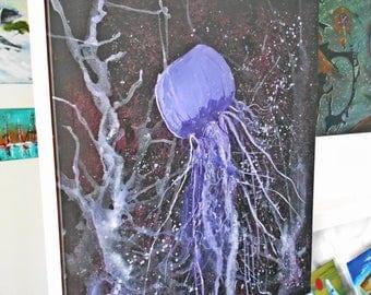 Turritopsis Nutricula