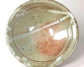 Shino Bowl 1