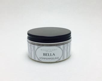 BELLA body peeling