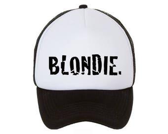 Blondie / Blondie Best Friend / Best Friends / Best Friend Birthday / Friend Gift / GFriendship / Gift for Friend / Gift / Love / Friend