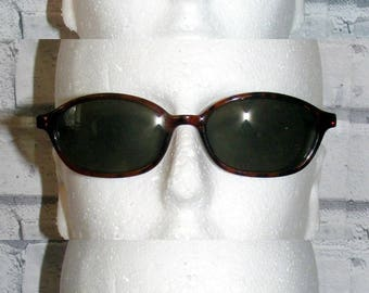 Bundle/joblot 3 pairs assorted 80s/90s vintage style/deadstock sunglasses (SS17)