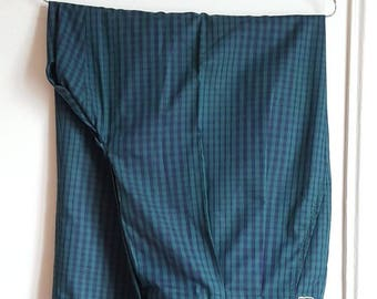 Pants / Chino Lacoste Vintage years 80-90 Made in France size 50 (XL/XXL) like new.