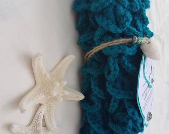Mermaid Scale Leg Warmers, Baby Leg Warmers, Child Leg Warmers, Adult Leg Warmers, Customized Leg Warmers, Handmade, Solid Colors