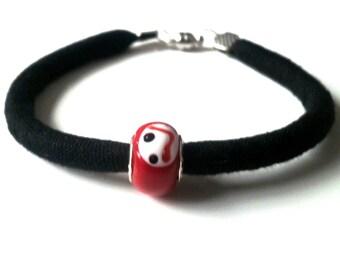 Style bracelet japan