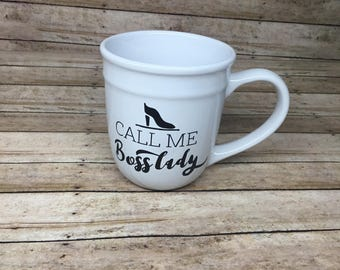 Coffee mug*Ceramic*Ceramics*Coffee*Coffee mugs*Coworker gift*Coworker gifts*Gift for her*Mugs*Personalized gift*Customized*Gifts*Gift*Vinyl