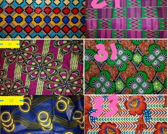 Ankara skirt, Midi skirt, Ankara fabric, African fabric, African midi skirt, African skirt, African print skirt, handmade skirt, wax fabric
