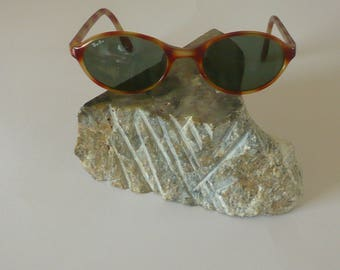 Vintage Ray Ban W2834 sunglasses by Bausch and Lomb