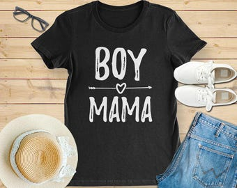 Mom of boys shirt, Mom of boys, mom of boys tshirt, mom of boy t shirt, Mom of boy tee, boy mom shirt, boy mama shirt, boy mom tshirt
