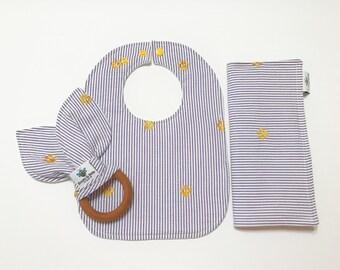 Newborn/Baby Set