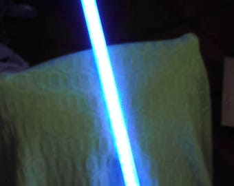 Cheap and strong lightsaber