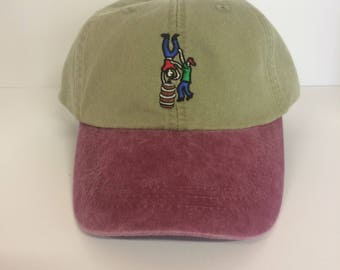 Keg Stand dad hat (Free Shipping) (U.S.)